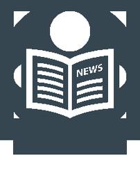 icone_dernieres_publications