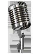 Tous les épisodes du podcast