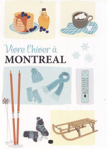 La carte de Gwenaëlle & Fabien